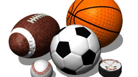 ENG100 Playing Sports and its Benefits to Childrendocx